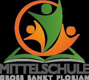 Mittelschule Groß St.Florian